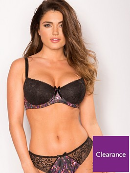 pour-moi-pour-moi-madison-lightly-padded-bra-12000
