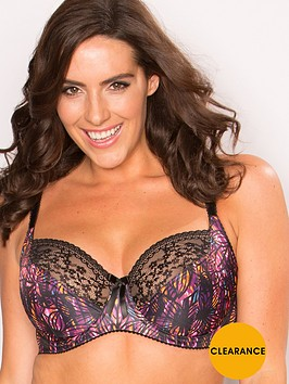 pour-moi-madison-underwired-bra-12002