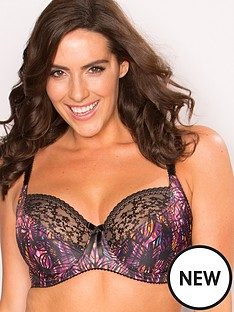 pour-moi-pour-moi-madison-underwired-bra-12002