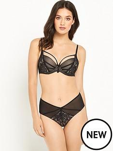 pour-moi-hush-padded-bra-54000
