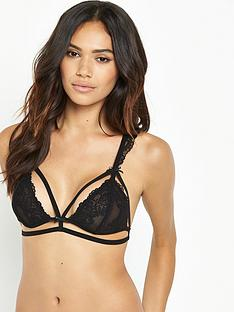 pour-moi-contradiction-strapped-underwire-bra