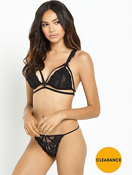 pour-moi-contradiction-strapped-soft-bralettenbsp