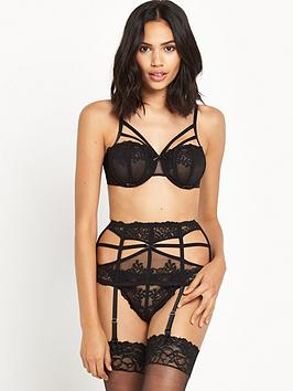 pour-moi-contradiction-strapped-suspender