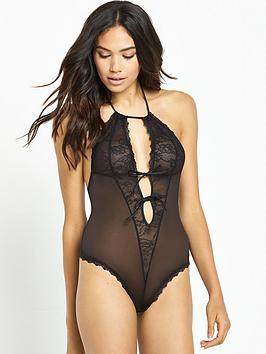 pour-moi-contradiction-all-tied-up-lace-body