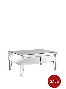 monte-carlo-coffee-table