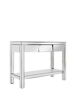 monte-carlo-mirrored-console-table
