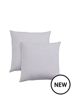 downland-duck-feather-filled-cushion-pads-2-pack-white