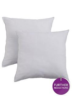 downland-pair-of-fibre-filled-cushion-pads-40-xnbsp40-cm