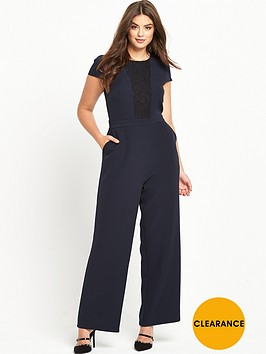 v-by-very-curve-lace-insert-jumpsuit