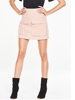 v-by-very-large-pocket-a-line-skirt