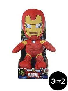 iron-man-marvel-iron-man-10in