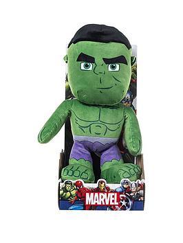 marvel-hulk-10in