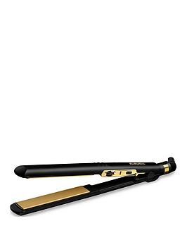 Babyliss Babyliss Smooth Vibrancy Straighteners Picture