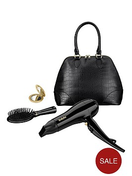 babyliss-style-collection-dryer-gift-set