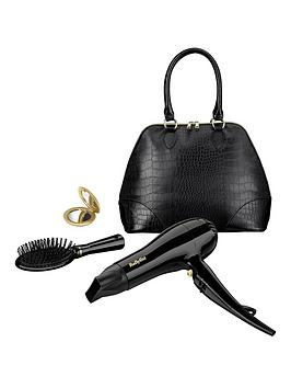 Babyliss Style Collection Dryer Gift Set