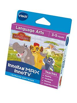 vtech-innotab-software-the-lion-guard
