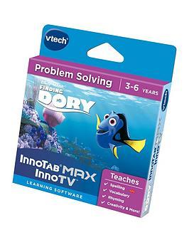vtech-innotab-software-finding-dory