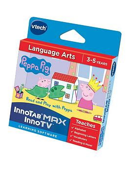 vtech-innotab-software-peppa-pig