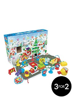 vtech-toot-toot-drivers-advent-calendarnbspbr-br