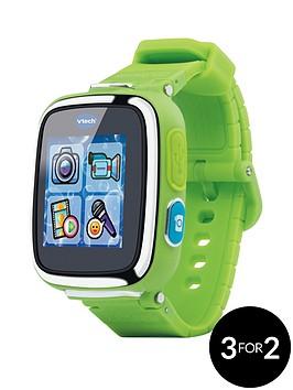 vtech-kidizoom-smart-watch-dx-green