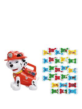 vtech-paw-patrol-chomp-amp-learn-marshall
