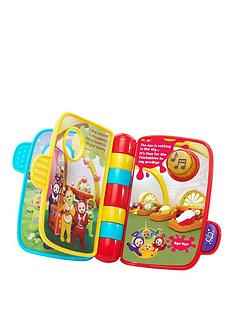 vtech-vtech-teletubbies-book