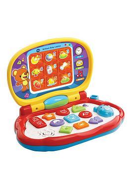 vtech-babys-laptop