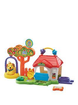 vtech-toot-toot-animals-doggie-playhouse