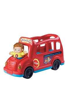 vtech-toot-toot-friends-learning-wheels-school-bus