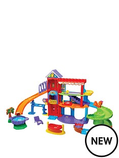 vtech-toot-toot-animals-pet-hotel