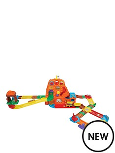vtech-toot-toot-drivers-gold-mine-train-set
