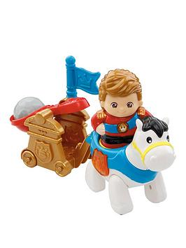 vtech-toot-toot-friends-kingdom-prince-henry-and-his-horse