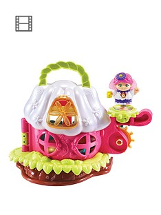 vtech-toot-toot-friends-kingdom-fairyland-garden