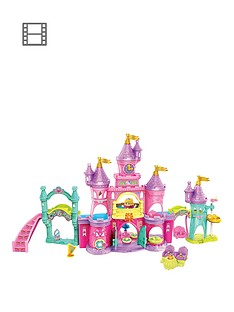 vtech-toot-toot-friends-kingdom-castle