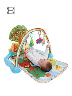 vtech-baby-little-friendlies-glow-and-giggle-playmat