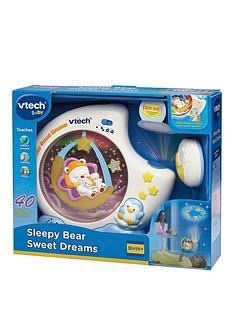 vtech-vtech-baby-sleepy-bear-sweet-dreams