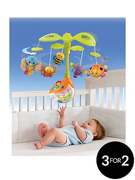 vtech-baby-sing-and-soothe-mobile