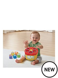 vtech-vtech-baby-sort-and-discover-drum
