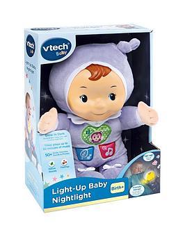 vtech-baby-light-up-baby-nightlight