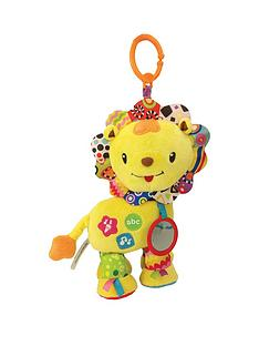 vtech-baby-1st-activity-lion