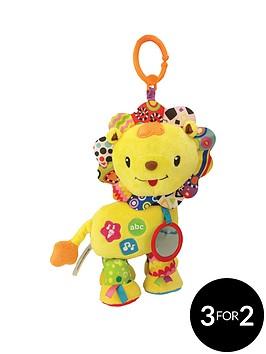 vtech-baby-1st-activity-lion
