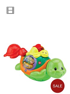 vtech-baby-safe-turtle-bath-thermometer