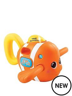 vtech-baby-sing-and-splash-fish-bath-toy