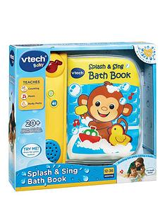 vtech-baby-splash-and-sing-bath-book