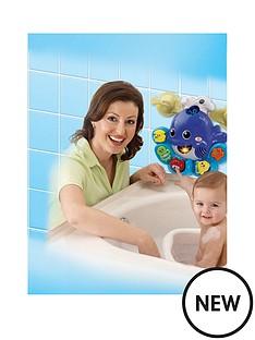 vtech-vtech-baby-bathtime-bubbles-whale-bath-toy