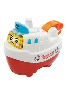 vtech-baby-toot-toot-splash-tugboat