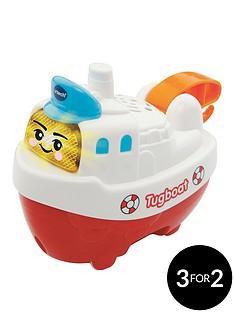 vtech-baby-toot-toot-splash-tugboat