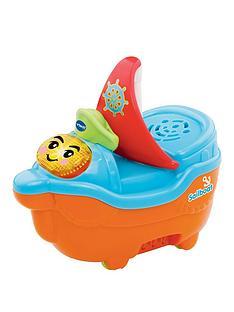 vtech-baby-toot-toot-splash-sailboat
