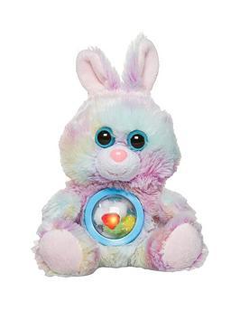 fluffimals-bunny-fluffimals-refil-pack