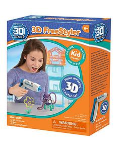 3d-magic-3d-freestyler